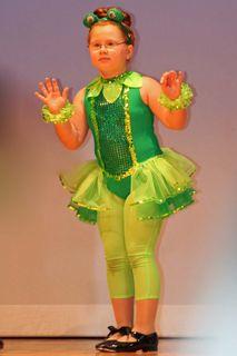 Dancerecital09 119204