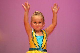 Dancerecital09 126206