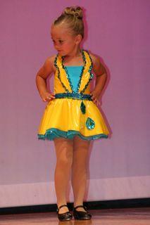 Dancerecital09 124205
